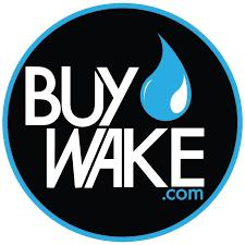 buywake wakeboard shop