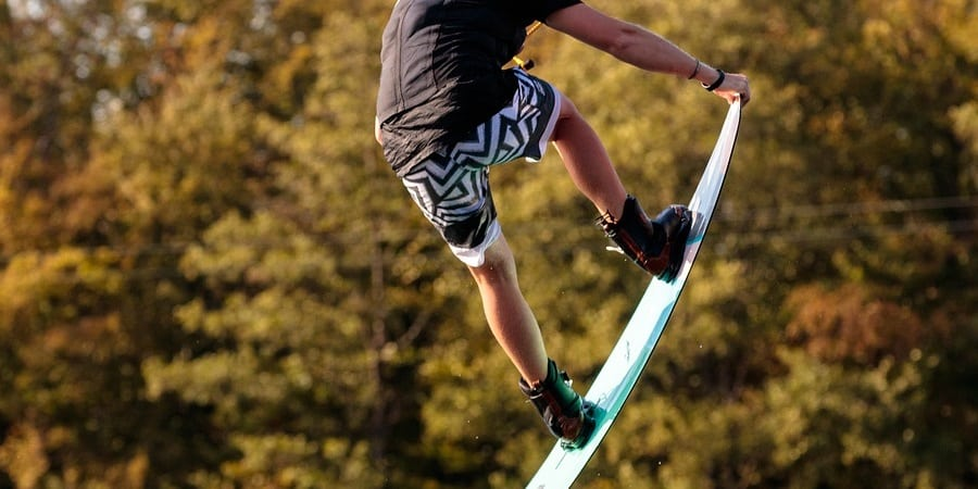 BuyWake.com Wakeboard Store Review [prices, delivery, and returns]