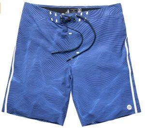 Apex 2.0 boardshorts from Outerwear