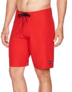 mirage core boardshorts rip curl