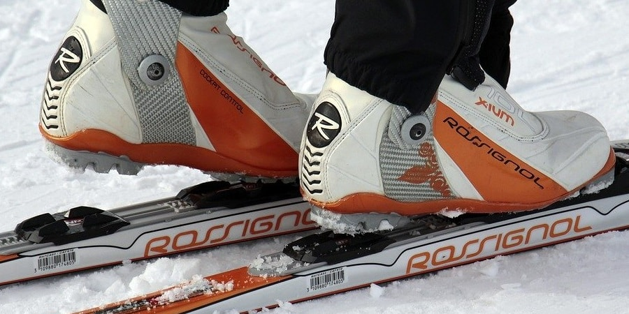 Our 6 Picks: Wide Calf Ski Boots For Men & Women