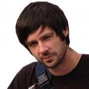 David McSweeney